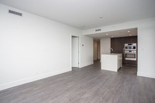 """Photo 9: 1107 5508 HOLLYBRIDGE Way in Richmond: Brighouse Condo for sale in """"RIVER PARK PLACE III"""" : MLS®# R2495810"""