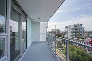 """Photo 24: 1107 5508 HOLLYBRIDGE Way in Richmond: Brighouse Condo for sale in """"RIVER PARK PLACE III"""" : MLS®# R2495810"""