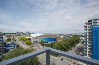 """Photo 23: 1107 5508 HOLLYBRIDGE Way in Richmond: Brighouse Condo for sale in """"RIVER PARK PLACE III"""" : MLS®# R2495810"""