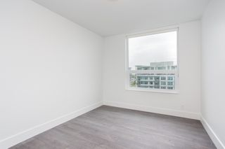 """Photo 11: 1107 5508 HOLLYBRIDGE Way in Richmond: Brighouse Condo for sale in """"RIVER PARK PLACE III"""" : MLS®# R2495810"""