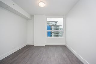 """Photo 15: 1107 5508 HOLLYBRIDGE Way in Richmond: Brighouse Condo for sale in """"RIVER PARK PLACE III"""" : MLS®# R2495810"""