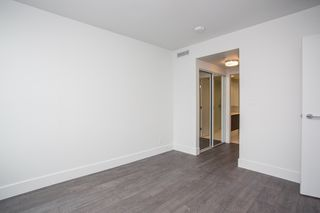 """Photo 16: 1107 5508 HOLLYBRIDGE Way in Richmond: Brighouse Condo for sale in """"RIVER PARK PLACE III"""" : MLS®# R2495810"""