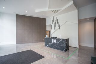 """Photo 28: 1107 5508 HOLLYBRIDGE Way in Richmond: Brighouse Condo for sale in """"RIVER PARK PLACE III"""" : MLS®# R2495810"""