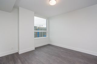 """Photo 14: 1107 5508 HOLLYBRIDGE Way in Richmond: Brighouse Condo for sale in """"RIVER PARK PLACE III"""" : MLS®# R2495810"""