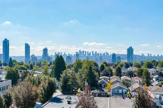 "Photo 36: 707 4160 ALBERT Street in Burnaby: Vancouver Heights Condo for sale in ""Carleton Terrace"" (Burnaby North)  : MLS®# R2497925"