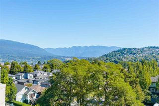 "Photo 33: 707 4160 ALBERT Street in Burnaby: Vancouver Heights Condo for sale in ""Carleton Terrace"" (Burnaby North)  : MLS®# R2497925"