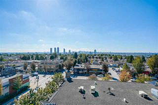 "Photo 30: 707 4160 ALBERT Street in Burnaby: Vancouver Heights Condo for sale in ""Carleton Terrace"" (Burnaby North)  : MLS®# R2497925"
