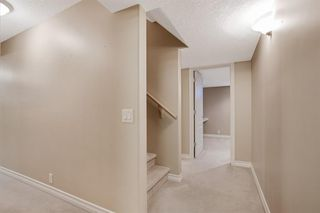 Photo 29: 199 Sienna Park Terrace SW in Calgary: Signal Hill Detached for sale : MLS®# A1042196