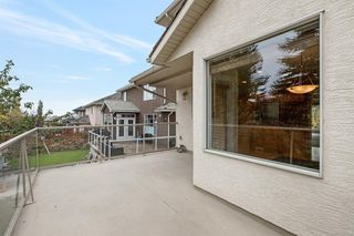 Photo 38: 199 Sienna Park Terrace SW in Calgary: Signal Hill Detached for sale : MLS®# A1042196