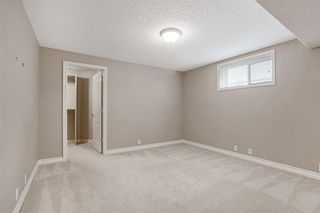 Photo 34: 199 Sienna Park Terrace SW in Calgary: Signal Hill Detached for sale : MLS®# A1042196