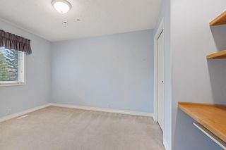 Photo 25: 199 Sienna Park Terrace SW in Calgary: Signal Hill Detached for sale : MLS®# A1042196