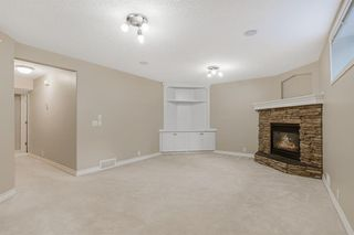 Photo 30: 199 Sienna Park Terrace SW in Calgary: Signal Hill Detached for sale : MLS®# A1042196