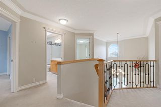 Photo 7: 199 Sienna Park Terrace SW in Calgary: Signal Hill Detached for sale : MLS®# A1042196