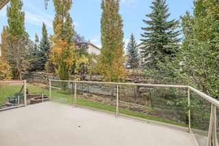 Photo 40: 199 Sienna Park Terrace SW in Calgary: Signal Hill Detached for sale : MLS®# A1042196