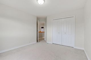 Photo 21: 199 Sienna Park Terrace SW in Calgary: Signal Hill Detached for sale : MLS®# A1042196