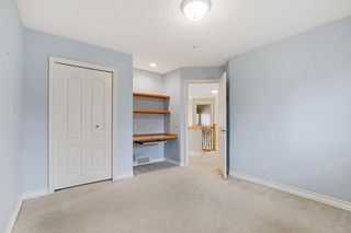 Photo 26: 199 Sienna Park Terrace SW in Calgary: Signal Hill Detached for sale : MLS®# A1042196