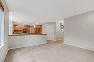 Photo 9: 199 Sienna Park Terrace SW in Calgary: Signal Hill Detached for sale : MLS®# A1042196
