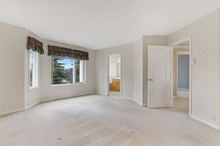 Photo 16: 199 Sienna Park Terrace SW in Calgary: Signal Hill Detached for sale : MLS®# A1042196