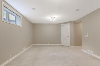 Photo 31: 199 Sienna Park Terrace SW in Calgary: Signal Hill Detached for sale : MLS®# A1042196