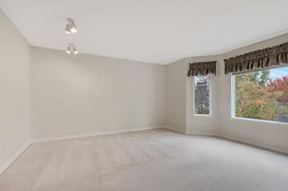 Photo 17: 199 Sienna Park Terrace SW in Calgary: Signal Hill Detached for sale : MLS®# A1042196