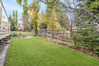 Photo 41: 199 Sienna Park Terrace SW in Calgary: Signal Hill Detached for sale : MLS®# A1042196