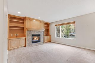 Photo 10: 199 Sienna Park Terrace SW in Calgary: Signal Hill Detached for sale : MLS®# A1042196