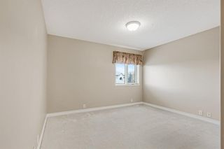 Photo 24: 199 Sienna Park Terrace SW in Calgary: Signal Hill Detached for sale : MLS®# A1042196