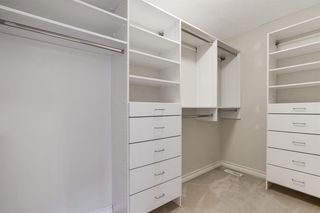 Photo 18: 199 Sienna Park Terrace SW in Calgary: Signal Hill Detached for sale : MLS®# A1042196