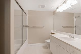 Photo 35: 199 Sienna Park Terrace SW in Calgary: Signal Hill Detached for sale : MLS®# A1042196