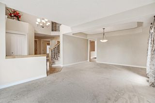 Photo 5: 199 Sienna Park Terrace SW in Calgary: Signal Hill Detached for sale : MLS®# A1042196
