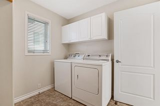 Photo 15: 199 Sienna Park Terrace SW in Calgary: Signal Hill Detached for sale : MLS®# A1042196