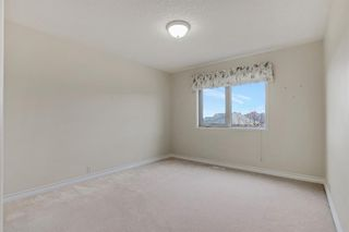 Photo 22: 199 Sienna Park Terrace SW in Calgary: Signal Hill Detached for sale : MLS®# A1042196