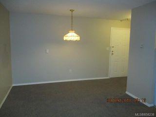 Photo 8: 207 2515 Alexander St in : Du East Duncan Condo for sale (Duncan)  : MLS®# 858238