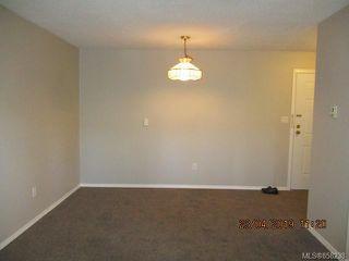 Photo 6: 207 2515 Alexander St in : Du East Duncan Condo for sale (Duncan)  : MLS®# 858238
