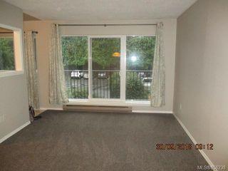Photo 9: 207 2515 Alexander St in : Du East Duncan Condo for sale (Duncan)  : MLS®# 858238