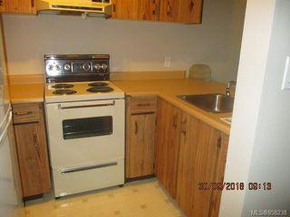 Photo 5: 207 2515 Alexander St in : Du East Duncan Condo for sale (Duncan)  : MLS®# 858238