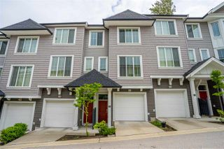 Photo 21: 142 14833 61 Avenue in Surrey: Sullivan Station Townhouse for sale : MLS®# R2511499