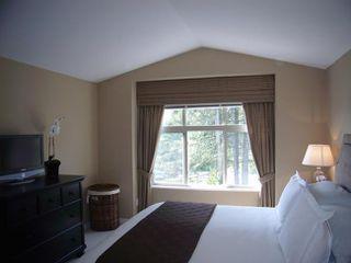 Photo 8: 72 15151 34 Avenue in Sereno: Home for sale : MLS®# F2713479