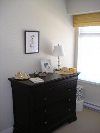 Photo 11: 72 15151 34 Avenue in Sereno: Home for sale : MLS®# F2713479