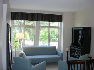 Photo 4: 72 15151 34 Avenue in Sereno: Home for sale : MLS®# F2713479