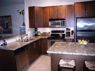 Photo 5: 72 15151 34 Avenue in Sereno: Home for sale : MLS®# F2713479