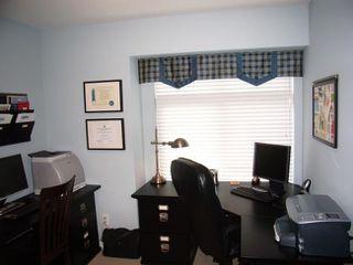 Photo 10: 72 15151 34 Avenue in Sereno: Home for sale : MLS®# F2713479