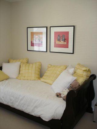 Photo 12: 72 15151 34 Avenue in Sereno: Home for sale : MLS®# F2713479