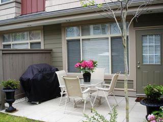 Photo 15: 72 15151 34 Avenue in Sereno: Home for sale : MLS®# F2713479