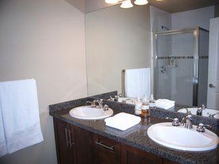 Photo 9: 72 15151 34 Avenue in Sereno: Home for sale : MLS®# F2713479