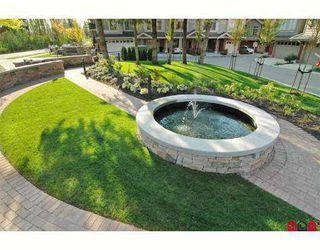 Photo 17: 72 15151 34 Avenue in Sereno: Home for sale : MLS®# F2713479