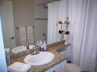 Photo 14: 72 15151 34 Avenue in Sereno: Home for sale : MLS®# F2713479