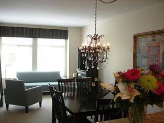 Photo 3: 72 15151 34 Avenue in Sereno: Home for sale : MLS®# F2713479