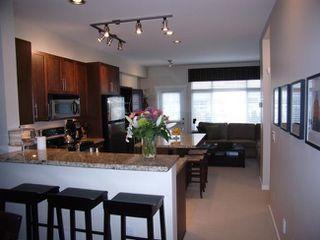 Photo 6: 72 15151 34 Avenue in Sereno: Home for sale : MLS®# F2713479