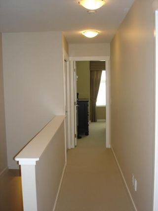 Photo 13: 72 15151 34 Avenue in Sereno: Home for sale : MLS®# F2713479